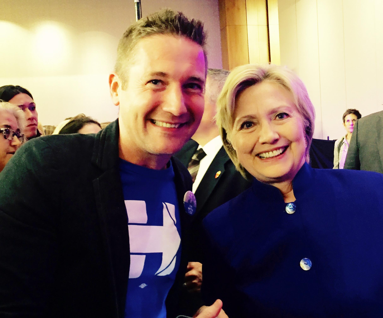 HillaryBoston1.6.2016