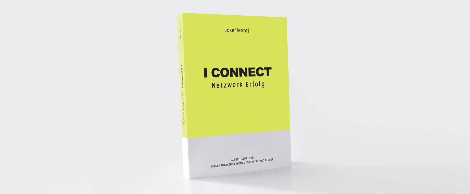i-connect-netzwerk-erfolg
