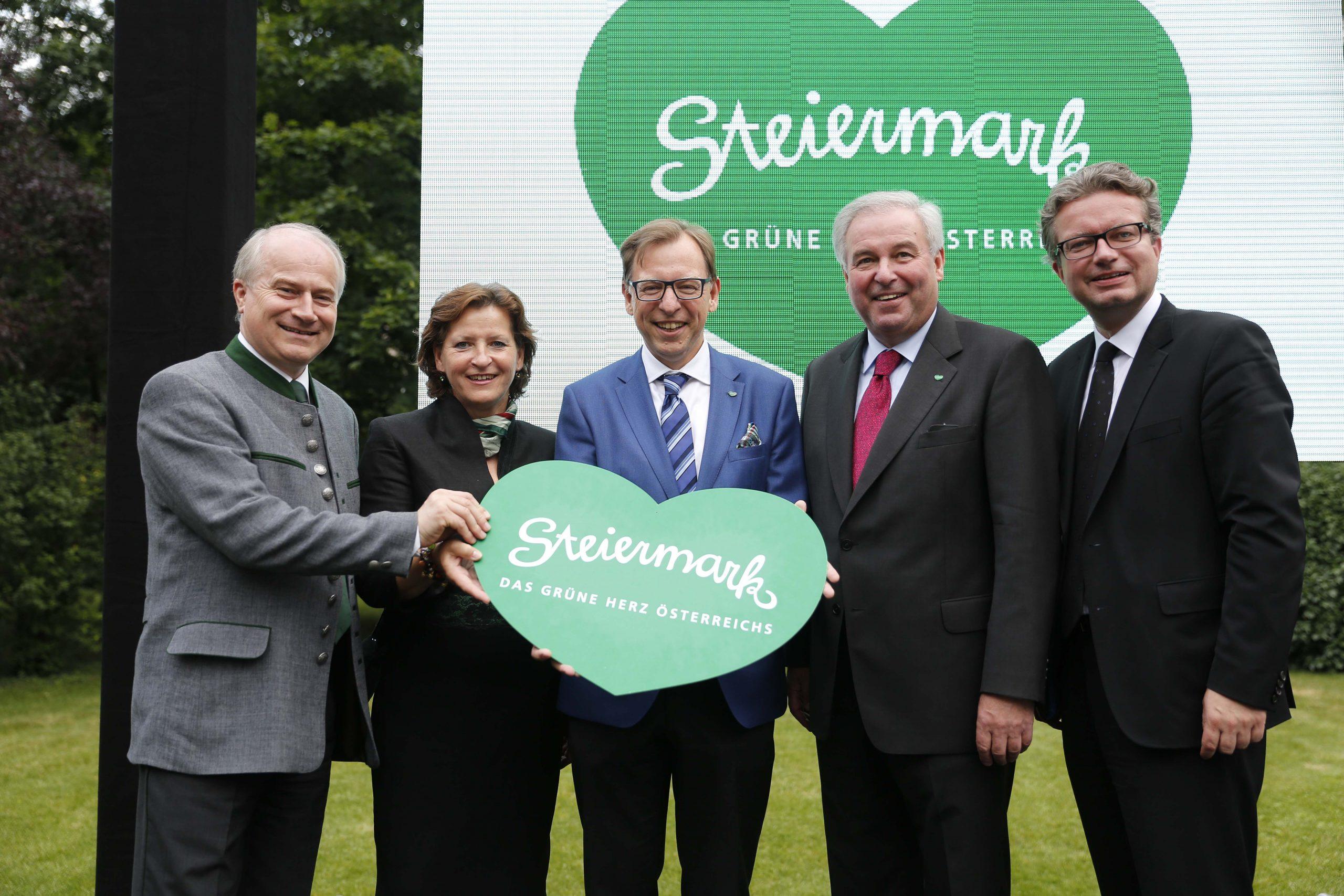 Steiermark-Empfang (2)